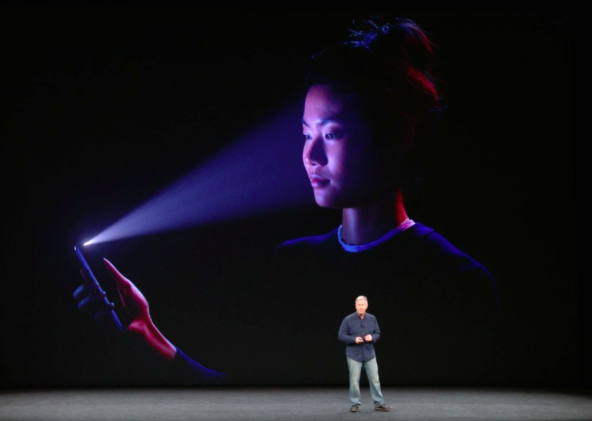 Apple iPhone face ID.png