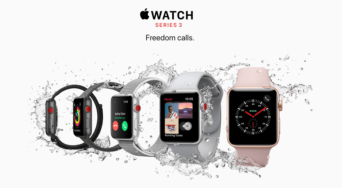 apple-watch-series-3-freedom-calls.png