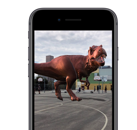 iPhone 8 Augmented Reality.png