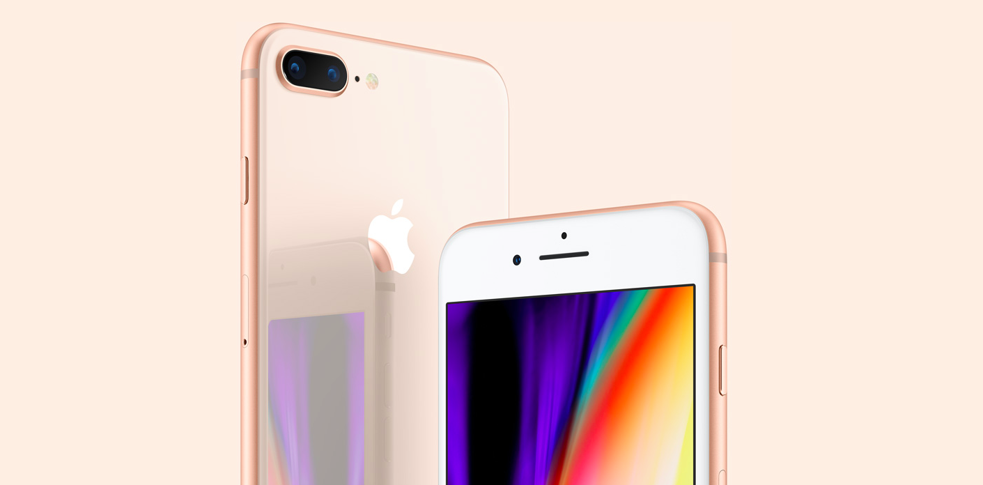 iPhone 8 from VoicePlus.png