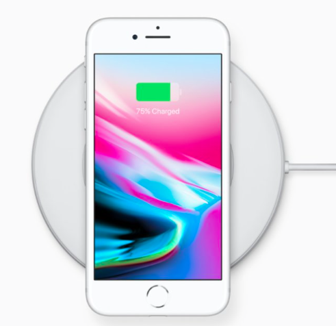iphone 8 charging.png