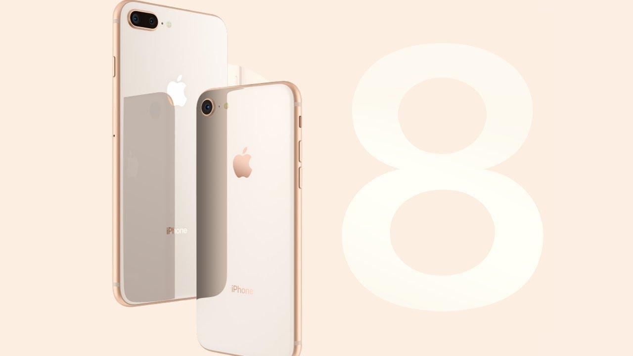 iphone 8 large.jpg