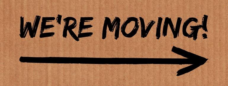 Moving_770x293.jpg