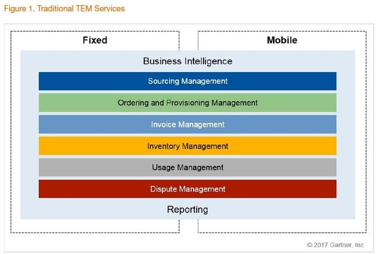 TEM services Gartner 2017.jpg