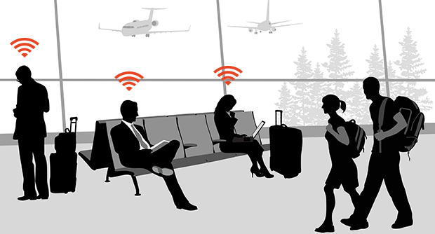 airport wifi hack.png