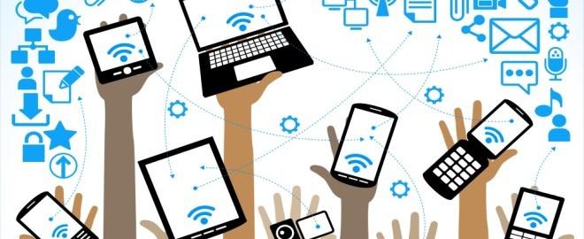 multitasking-mobile-devices-660x429-660x270.jpg