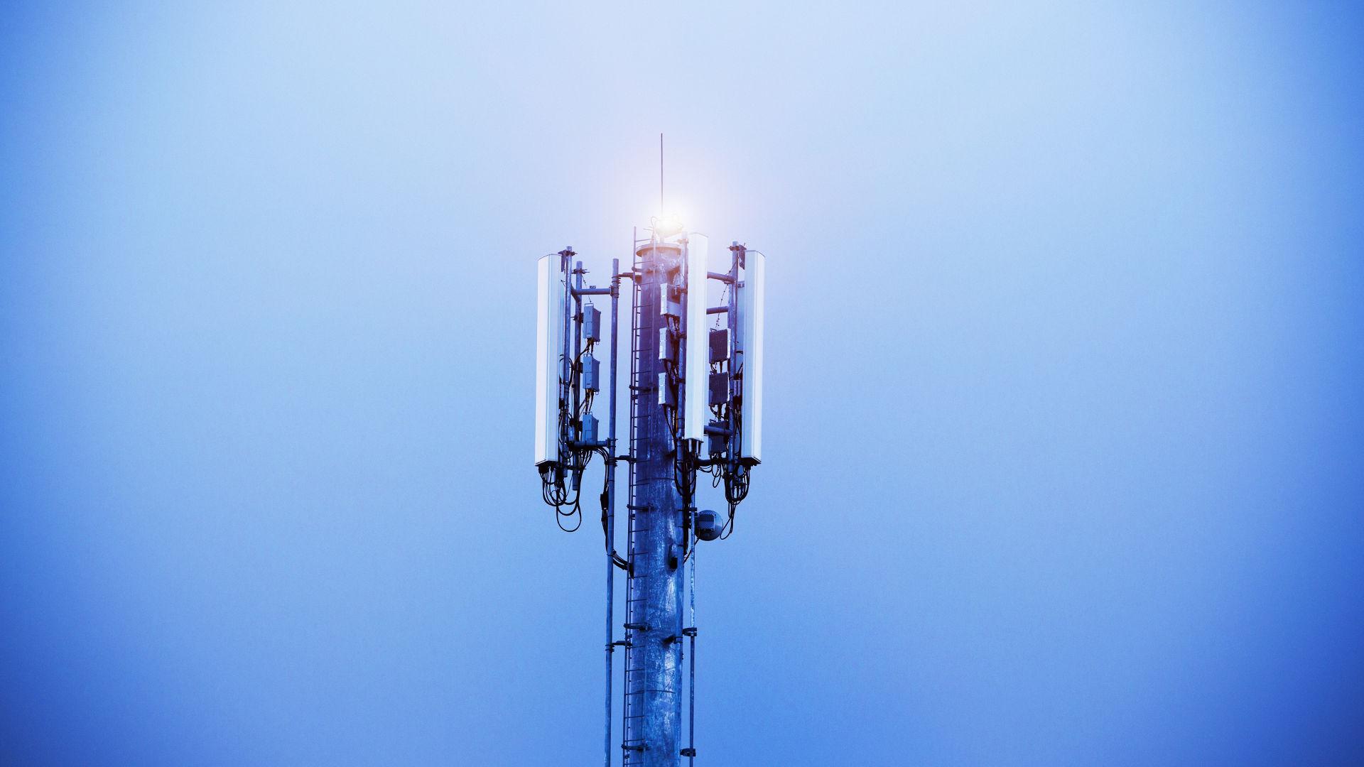 nbn antenna 2.jpg