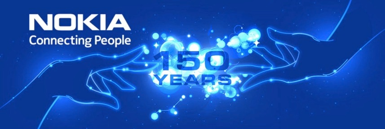 Nokia 150years.jpg