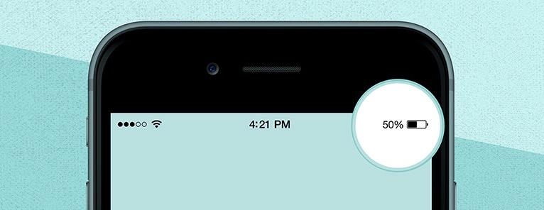 iPhone 6S 50% battery blog post.jpg
