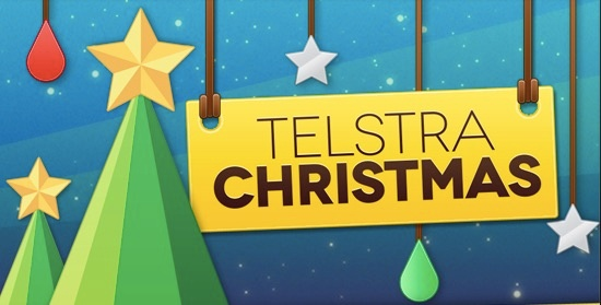 telstra christmas.jpg