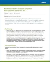 Gartner Market Guide TEMS 2017 jpeg