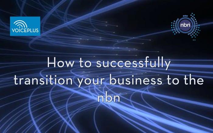 nbn ebook cover linkedin