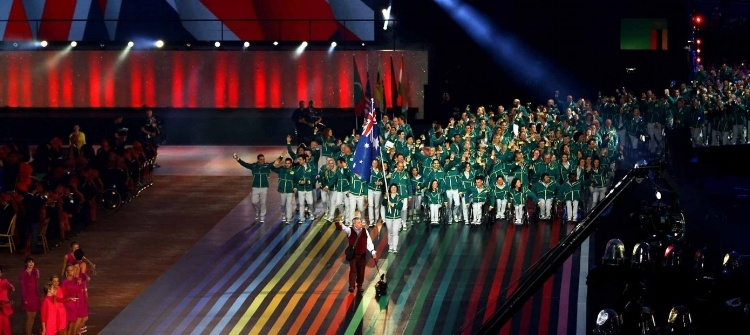 Commonwealth Games opening ceremony-788496-edited