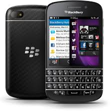 Blackberry Q10.jpeg