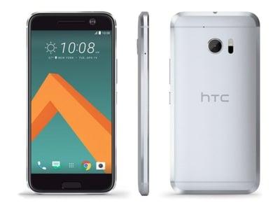 HTC_10_DB_1_3428_800X600_714201633848PM.jpg
