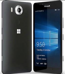microsoft lumia 950 XL.jpg