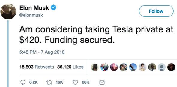 Elon-Musk-private-tweet-1457877