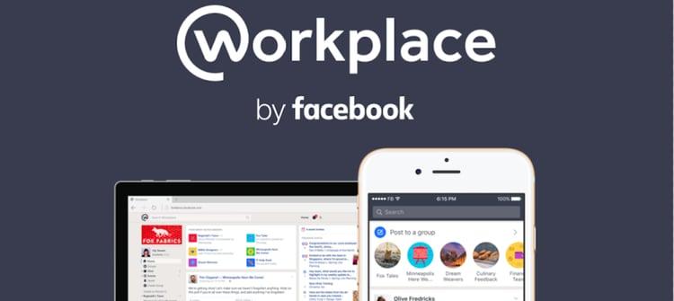 Facebook_workplace_blog_banner_wider.png