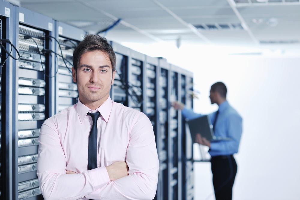 IT manager bgcabling shutterstock_87089285.jpg