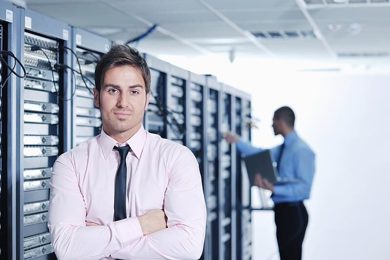 IT manager bgcabling shutterstock_87089285.jpg