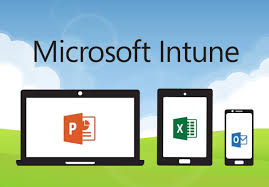 Microsoft Intune devices