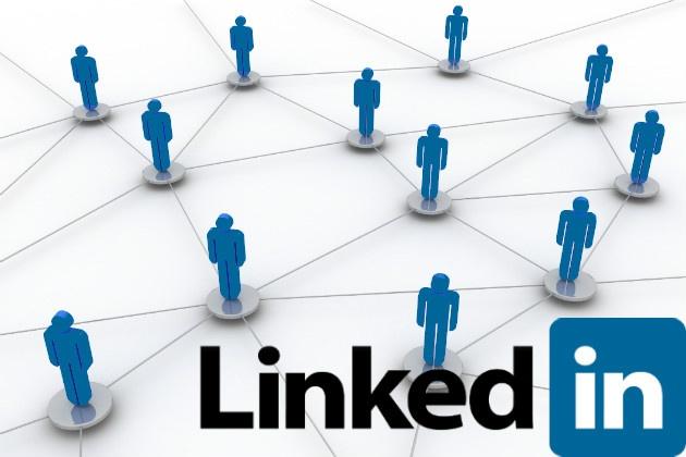 Linkedin_blog.jpg