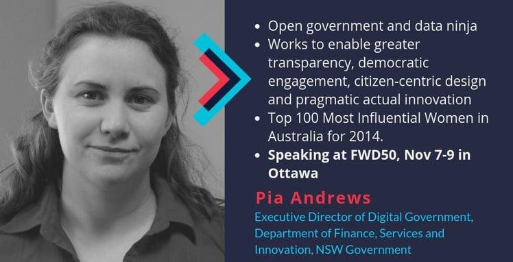 Pia-Andrews-DFSI