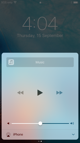 User_Interface_3.png