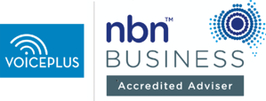 VoicePlus nbn Accredited Advisor-1