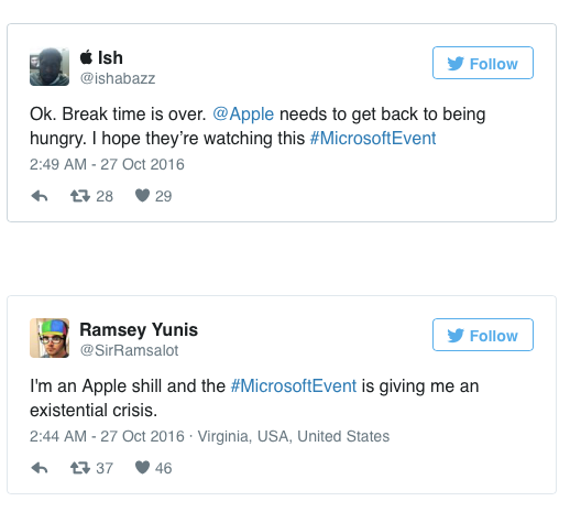 apple fans wowed by microsoft.png