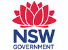 Image result for NSW Government Logo