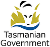 Image result for Tasmanian government logo