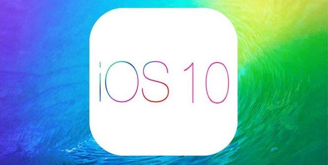 iOS-10-1.jpg