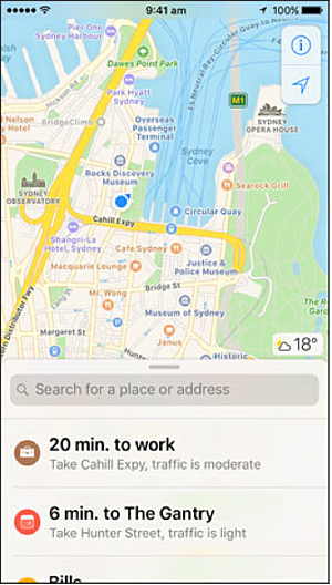 iOS10_maps_2.png