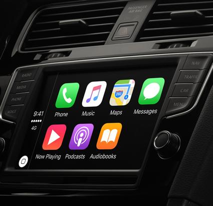 iOS10_maps_carplay.png
