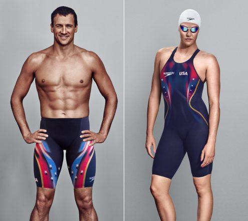 laser_cut_swim_suits.jpg