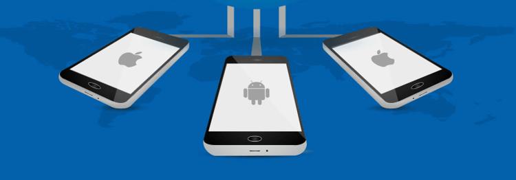 mobile-management