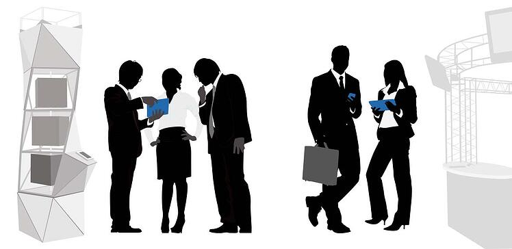mobility-applications-silhouettes.jpg