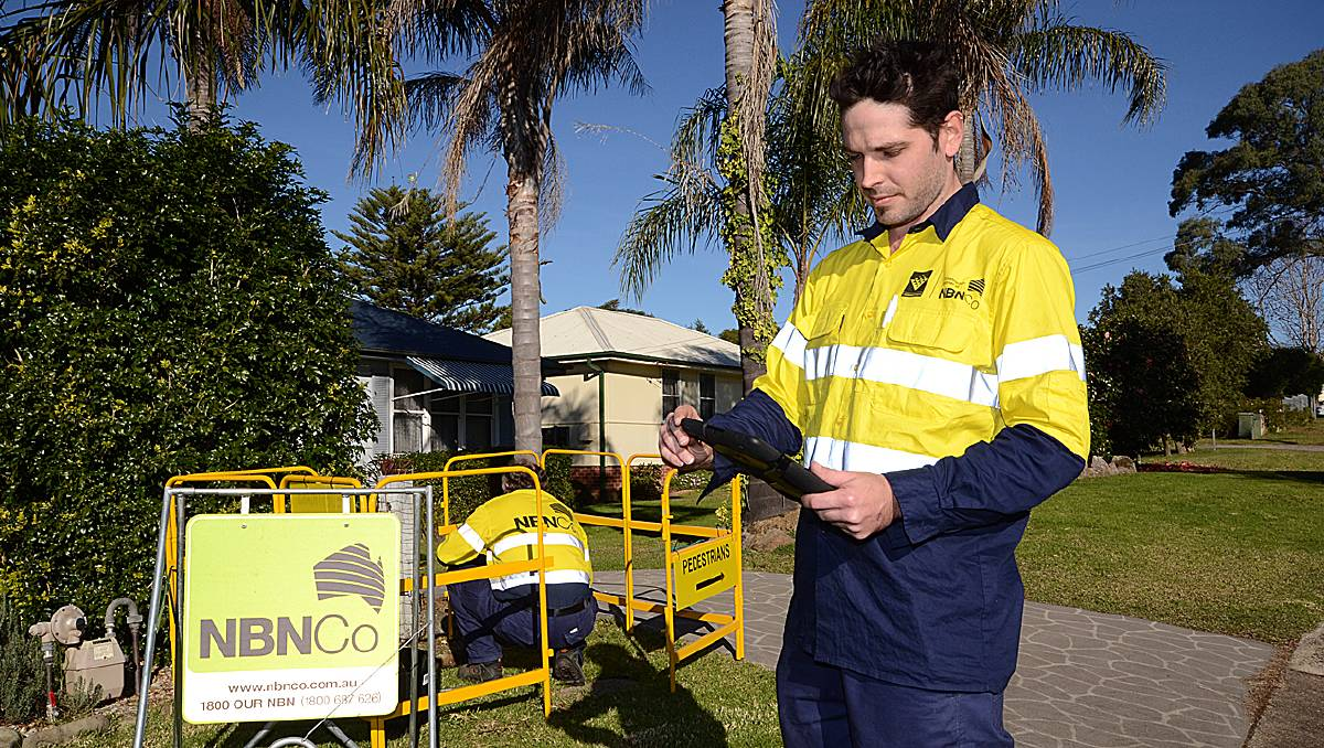 nbn misses appointments