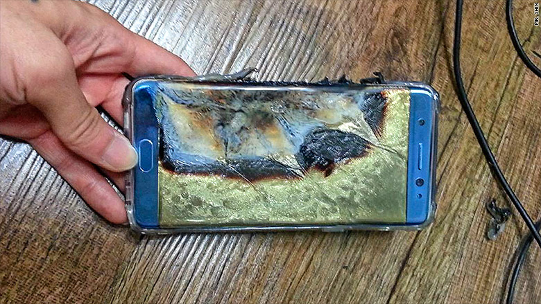 samsung_note_7_fire_rectangular.jpg