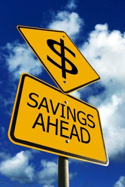 savings-ahead VoicePlus