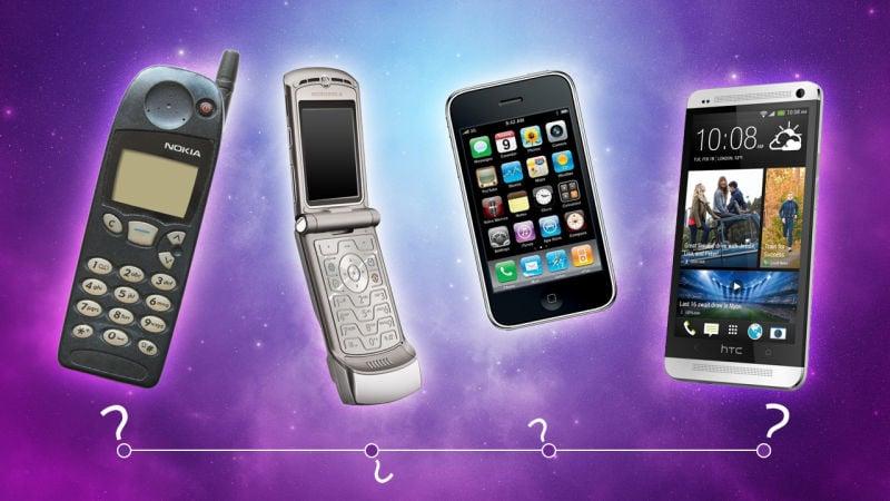 smartphone_progress.jpg