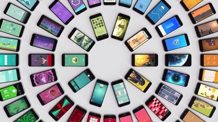 smartphones-images
