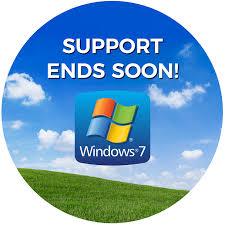 windows 7 VoicePlus