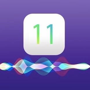 iOS11 Apple.jpg