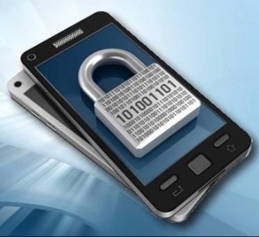 passcode lock.jpg