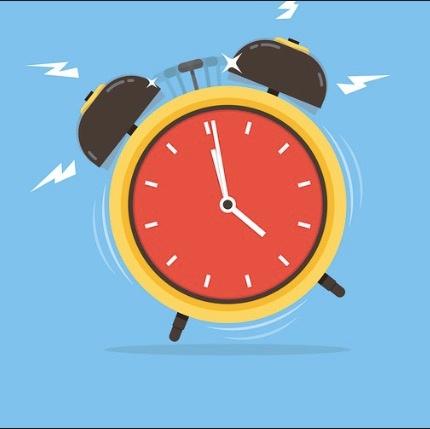 saving time.jpg