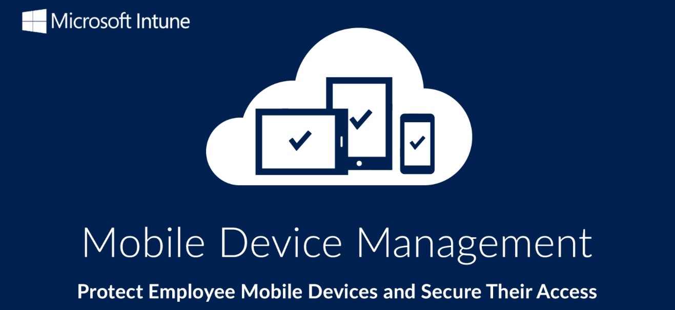 Intune Mobile Device Management.jpg