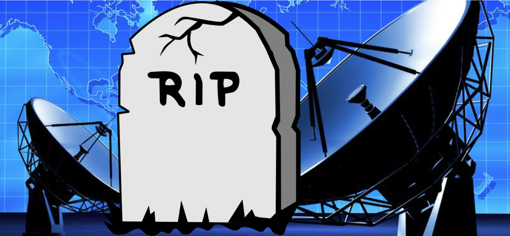 telco dead in 3 years.png