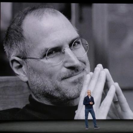 Steve Jobs tribute.png